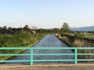 azumino_river